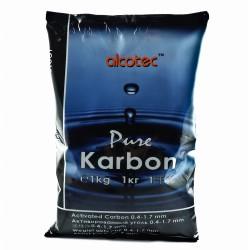 Węgiel aktywny ALCOTEC PURE...